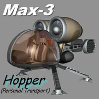 Hopper.zip