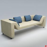 Sofa117.ZIP