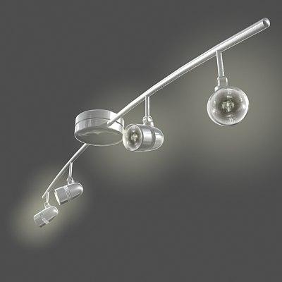 max halogen spotlights