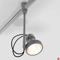 Lamp adjustable032.ZIP