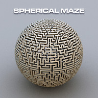 Maze Collection