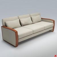 Sofa112.ZIP