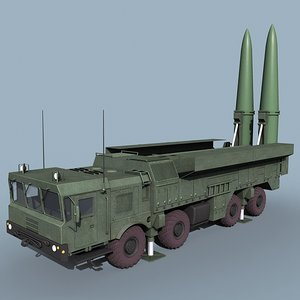 max ss-26 stone missile