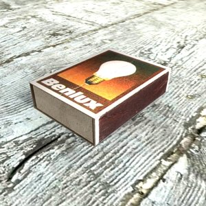 matchbox 3d 3ds