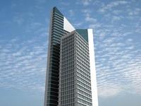 shanghai skyscraper 9 3d 3ds