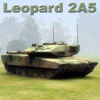 battle tank max