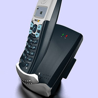mafco phone max