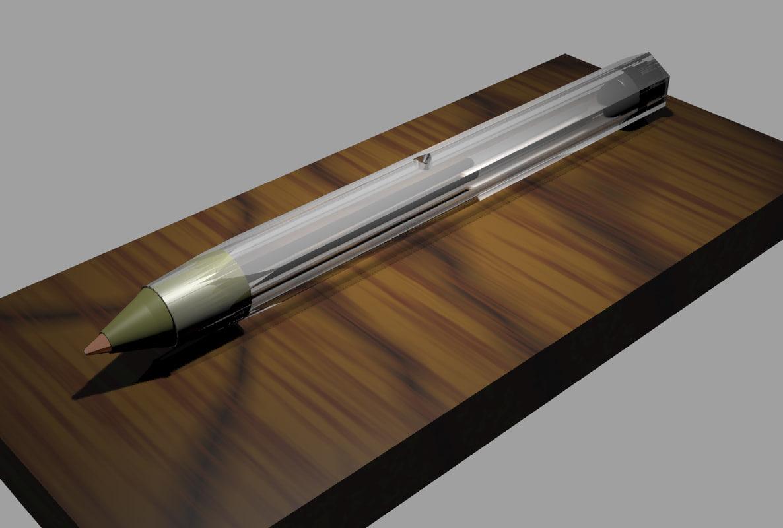 pen 3ds