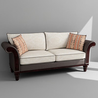 sofa0003.zip
