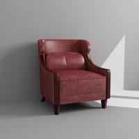 armchair max