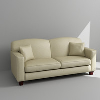 Vol2_Sofa0010.max.ZIP