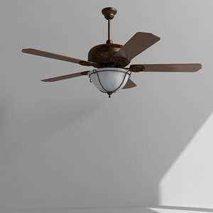ceiling fan max