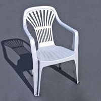 chair_c4d.rar