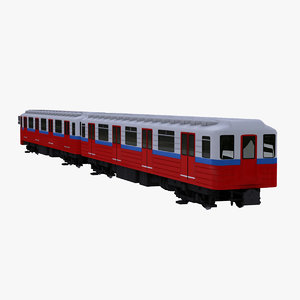 tram 105n 3ds