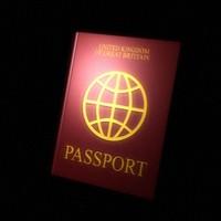 passport.zip