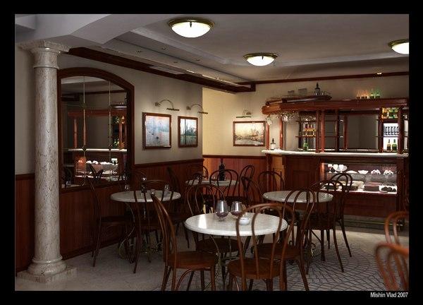 maya café restaurant