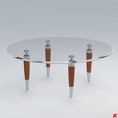table cocktail max free