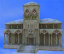 Elven Town Hall