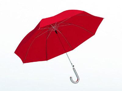maya umbrella