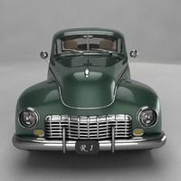 classic car.max