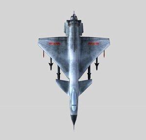 maya china military aircraft j-10