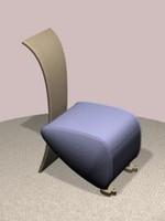 baby bobo chair max