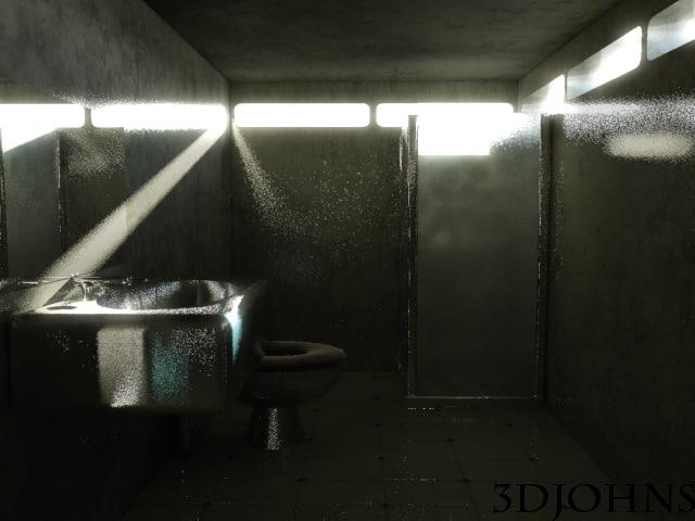 house interiors bathrooms max