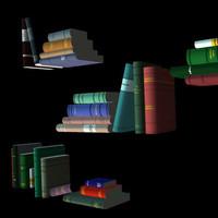 book pzbooks pz3