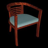 modern chair pzchair lb pz3