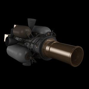 lightwave exoatmospheric kill vehicle missile