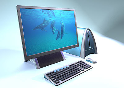 3ds max pc keyboard polygons