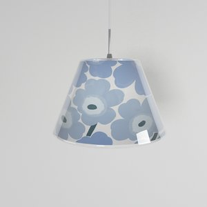 3d lamp le klint undercover