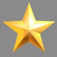 star max