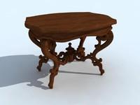 Antic_table.zip
