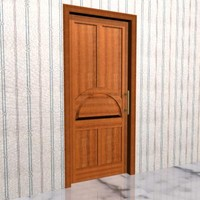 DoorB0047G02