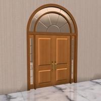 DoorB009PC97