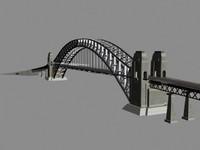 bridge.zip