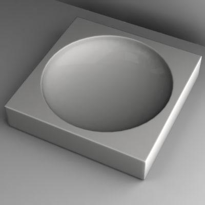 bowl 3ds