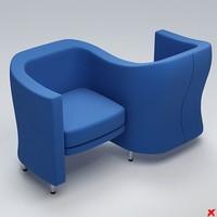 Chair waiting039.ZIP