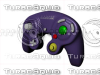 computer controller gamecube ma