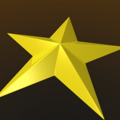 star 3ds