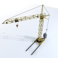 crane.max