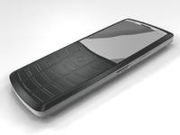 samsung sgh-x820 cellular phone max