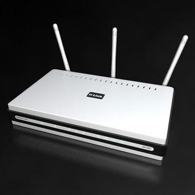 d-link dir-655 n router c4d