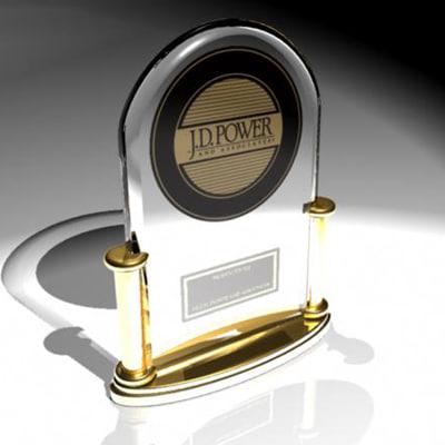 maya jd award