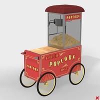 Popcorn popper02.zip