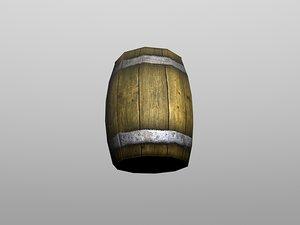 3ds barrel games