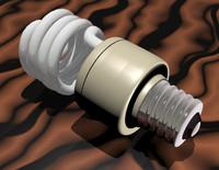 rhino bulb energy saving