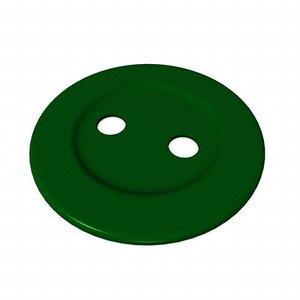 button 3ds