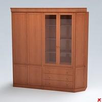 Wardrobe025.ZIP